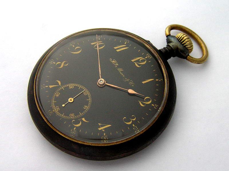 Продать часы мозер карманные мужские часы ника золотые продам