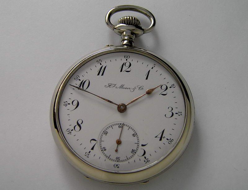 Сдать москве можно где часы в часа стоимость 72