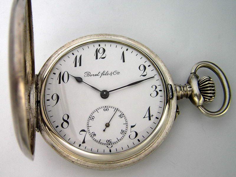 Скупка borel антикварные часы часа штрафстоянки стоимость