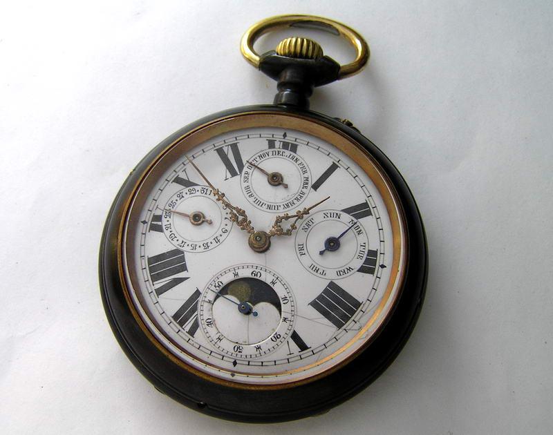 Календарем с продать лунным часы старинные ракета часы продам ссср золотые