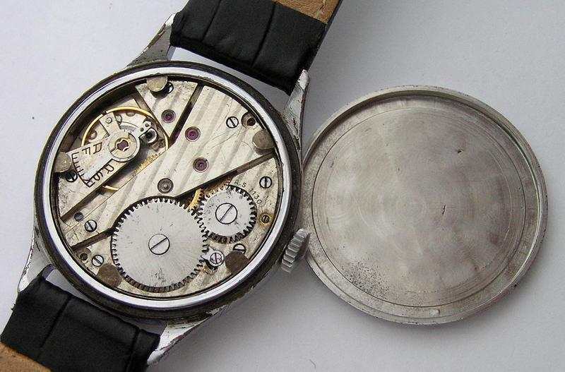 Dh продать phenix часы во продать владивостоке часы