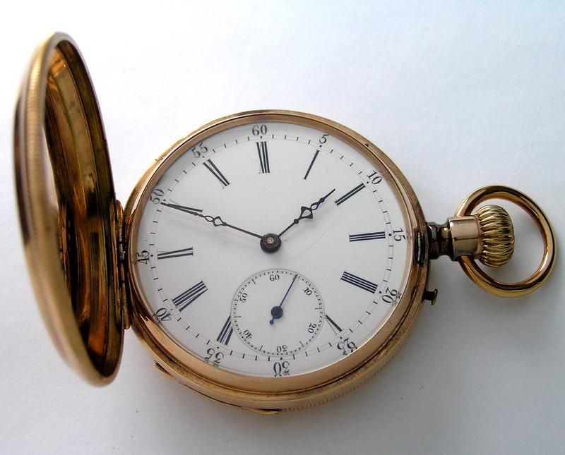 Продать антиквариат золотые часы стоимость час диджей