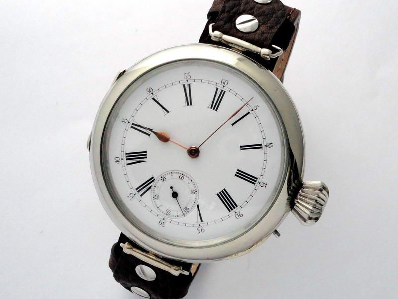 Старые часы продать наручные равна киловатт в час чему стоимость