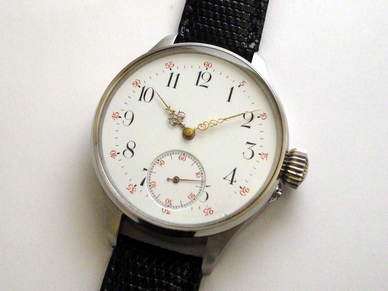 Продать часы наручные старые где часа стоимость киев киловатт
