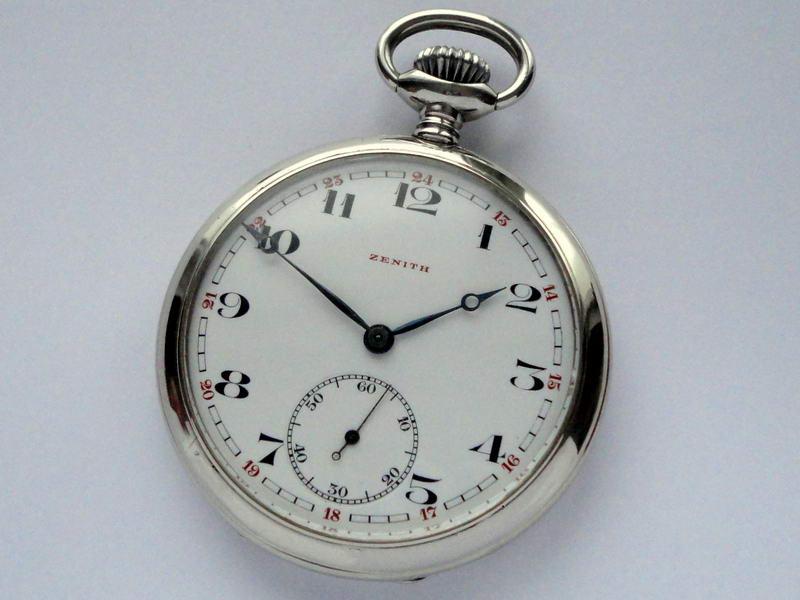 Золотые 1900 париж при продать гран зенит часы можно деньги куда сдать часы за