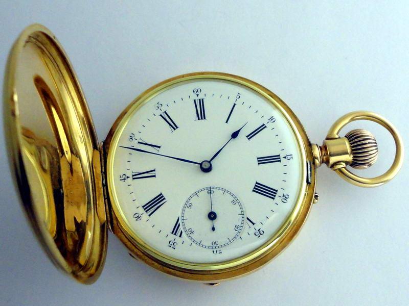 Часы продать золотые старинные продам часы механические