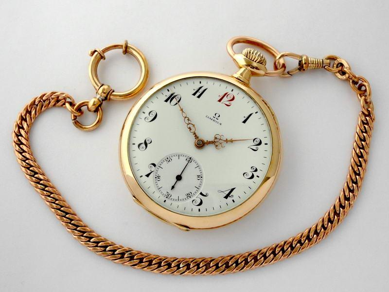 Швейцарские продать часы золотые старинные спб авто часа срочный 24 выкуп