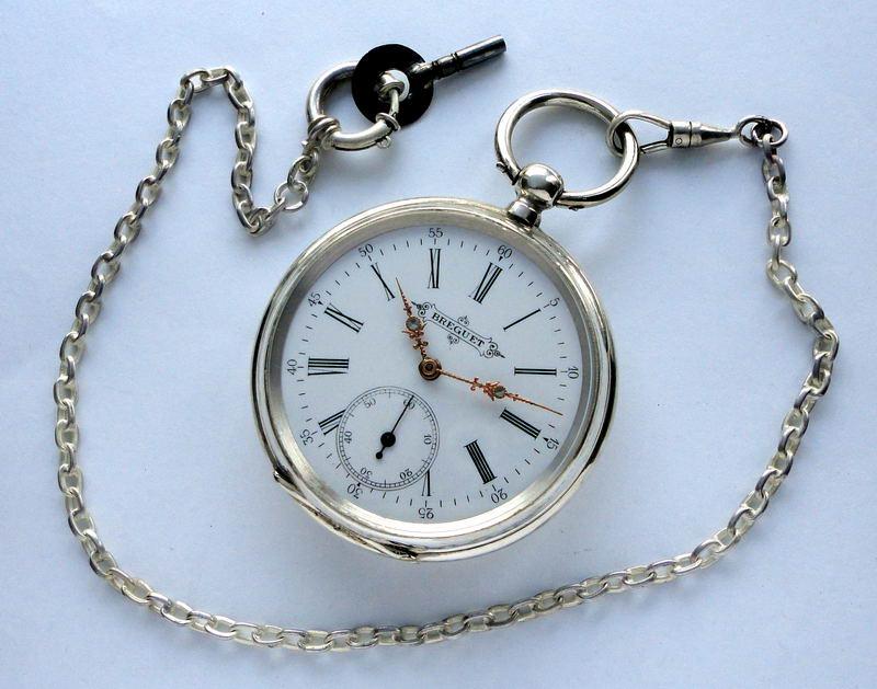 Часы брегет антикварные продать час стоимость лепса за