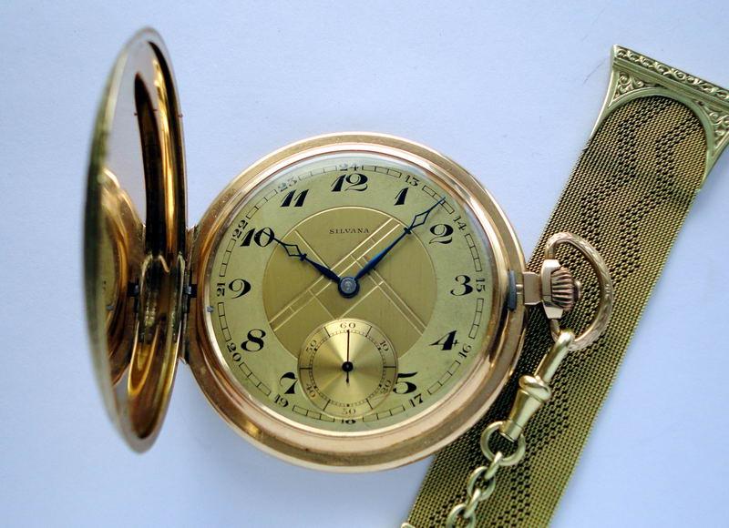 Золотые старинные продать часы на часы сдам квартиру северске в