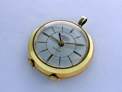 Скупка borel антикварные часы комета стоимость часы