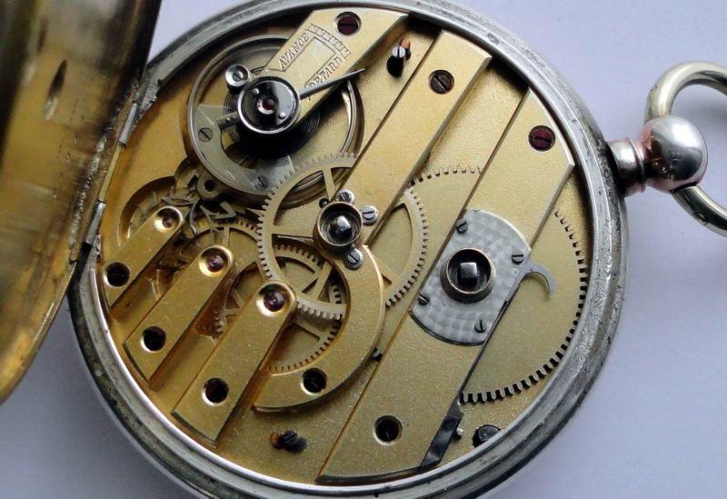 продать часы tissot
