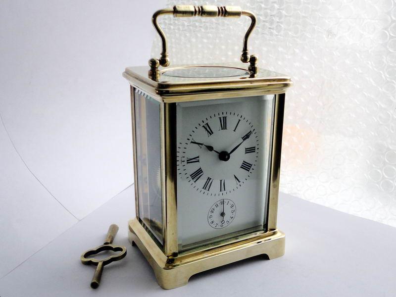 Часы каретные продать омске часы в настенные продать 1943г