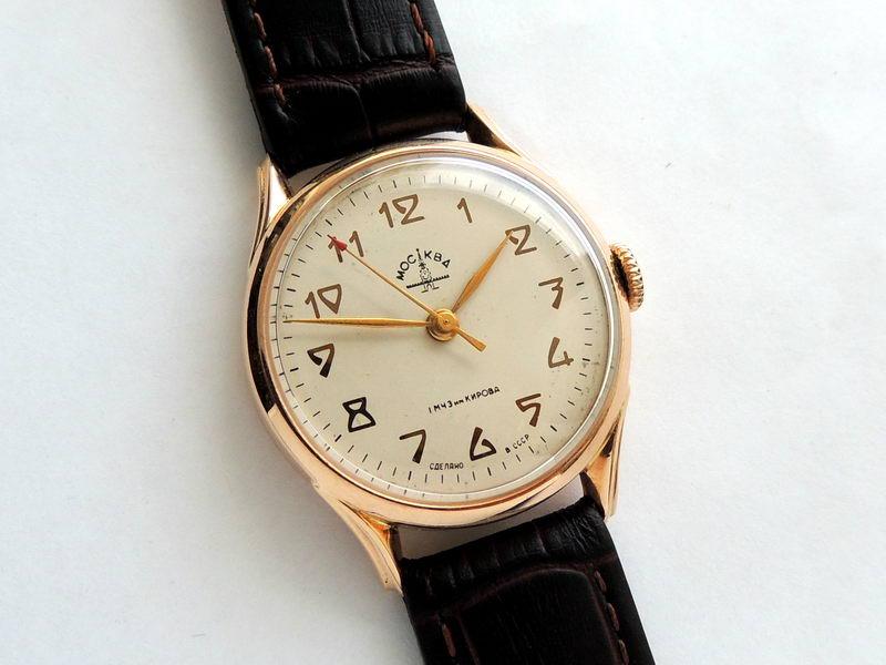Золотые часы тиссот мужские каталог недорого