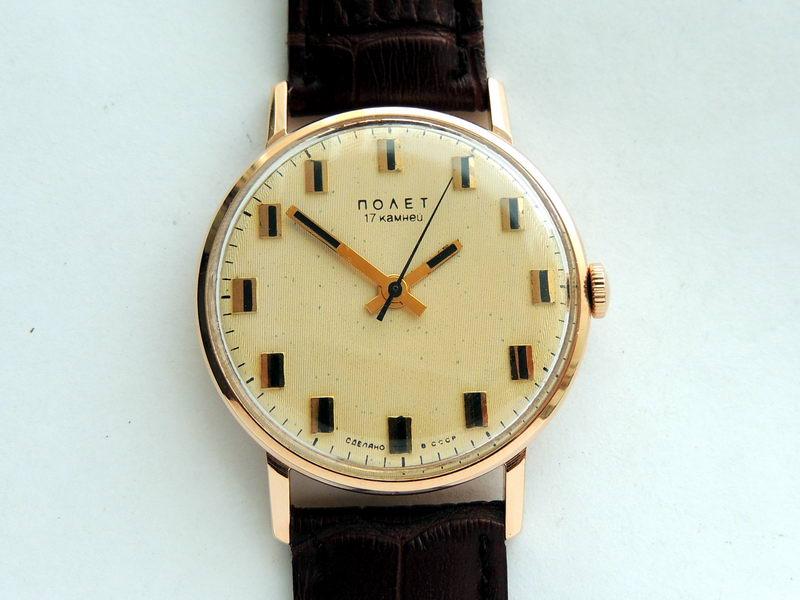 Кирове продать золотые часы в на скупка арбате часов швейцарских