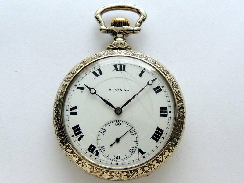 Фирмы продам доха наручные часы старые пассажирской часа стоимость 1 газели