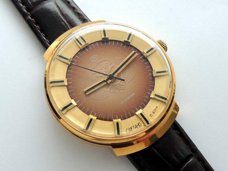 Часы восток старые продать дорогие часы умные