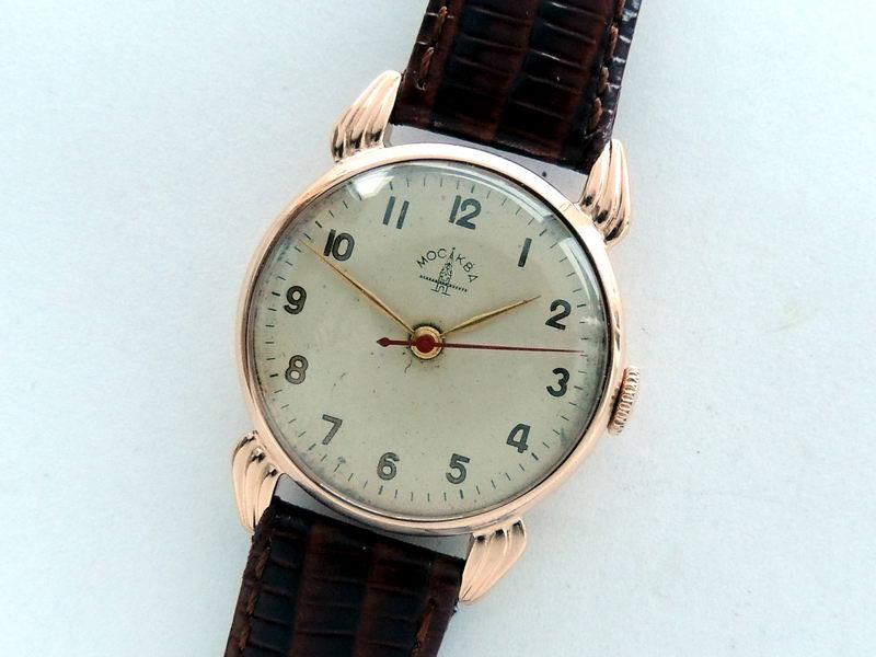 Старинные продать часы в москве из ломбарда спб часы