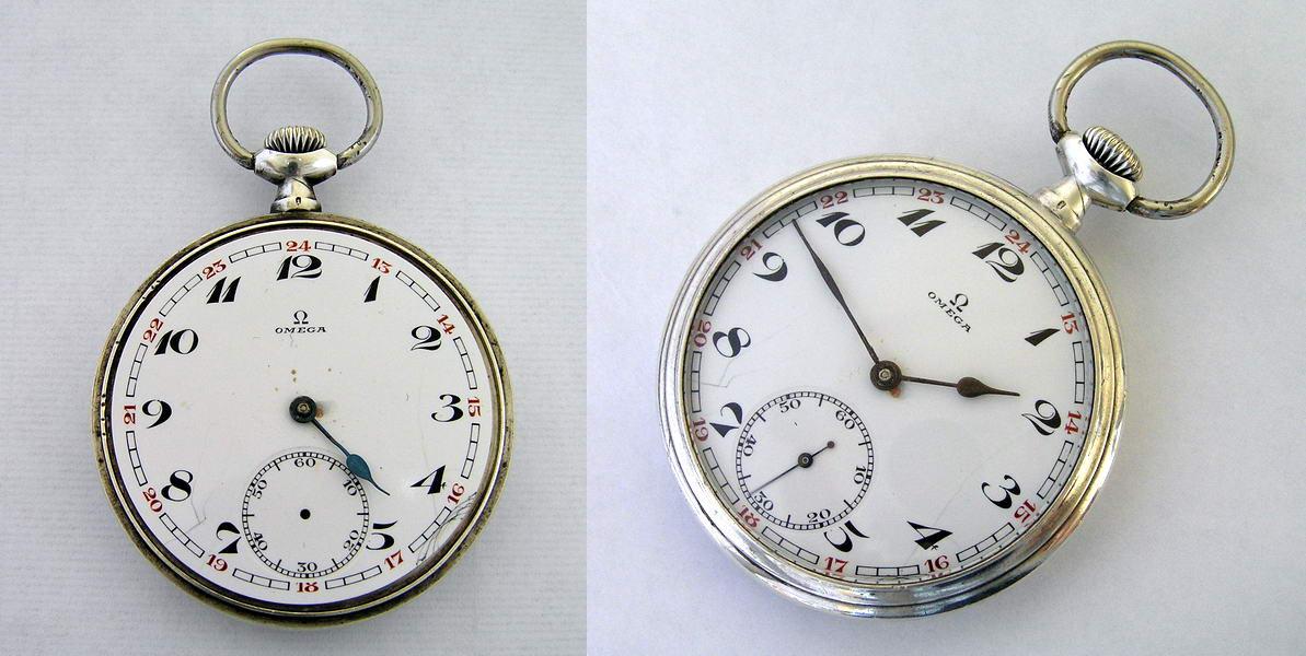 Карманных часов ремонта стоимость отзывы наручные продам часы
