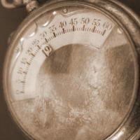 продам екатеринбург часы золотые