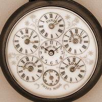 Скупка часов магнитогорск рот продать часы даниэль