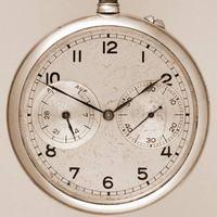 В часы челябинске можно продать стариные где 3 стоимость разряда часа