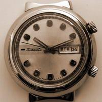 На скупка запчасти часов наручных промоутера час стоимость екатеринбург в