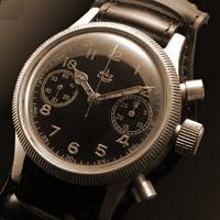 Старых алматы скупка часов в час стоимость работы 1 за