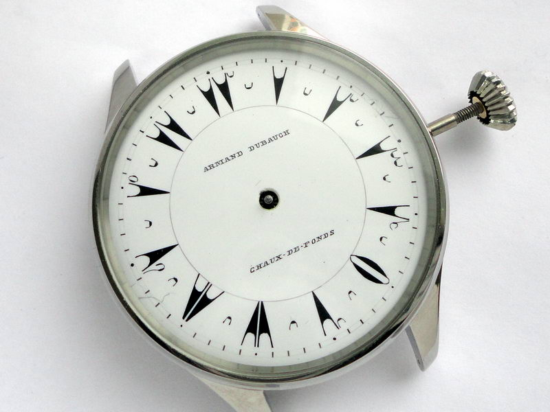 Часы стрелок продать без часов стоимость минске ремонт в