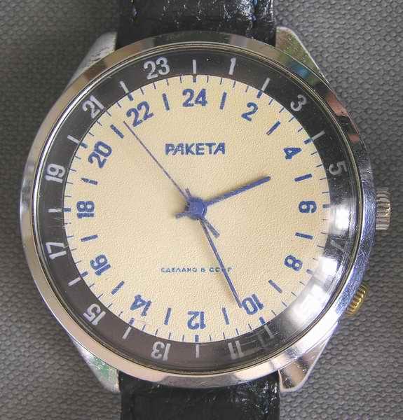 Часы мужские 24 часовой циферблат купить часы купить оригинальные мужские наручные