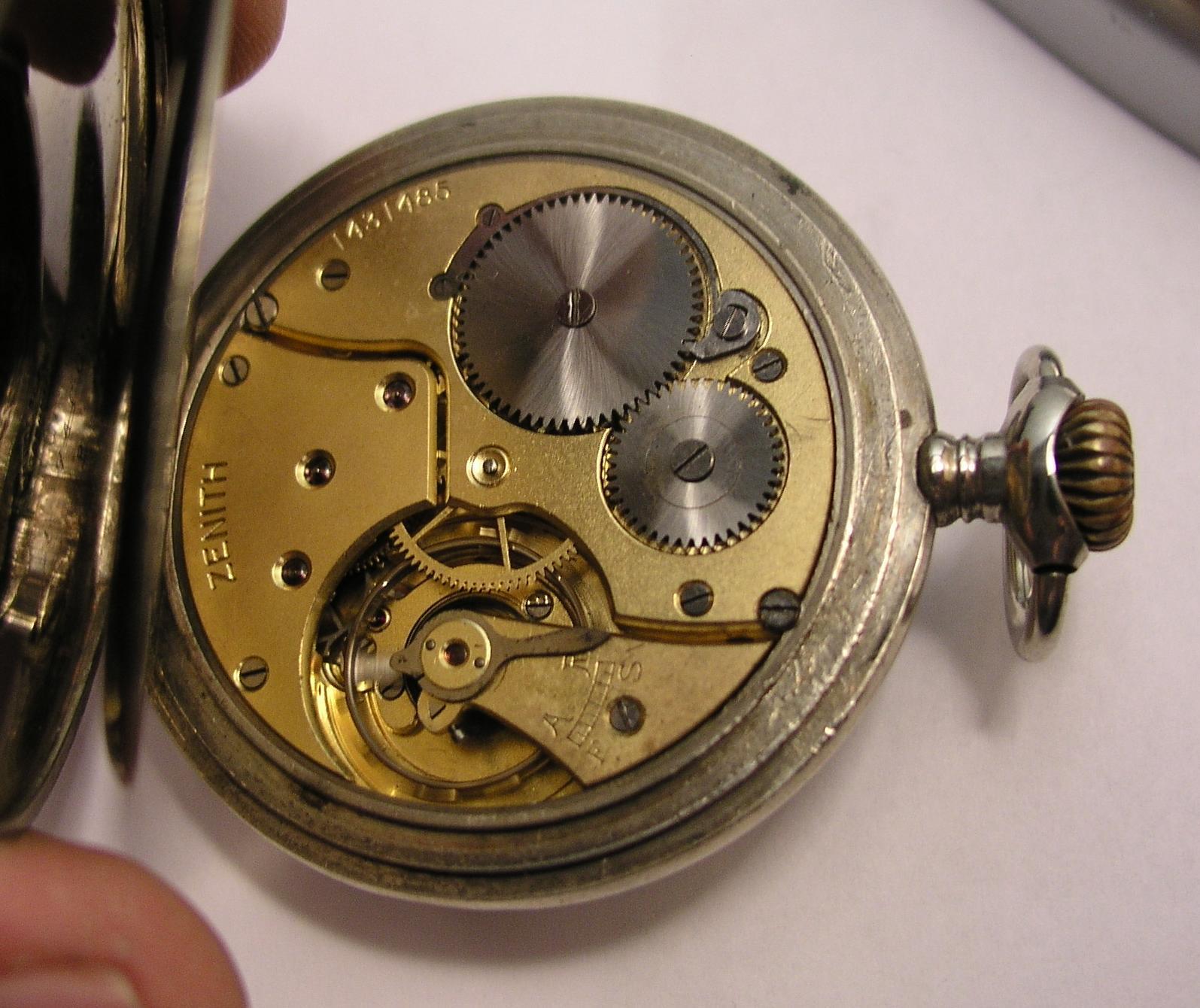 Копия старинных часов купить купить ремешок на часы полис