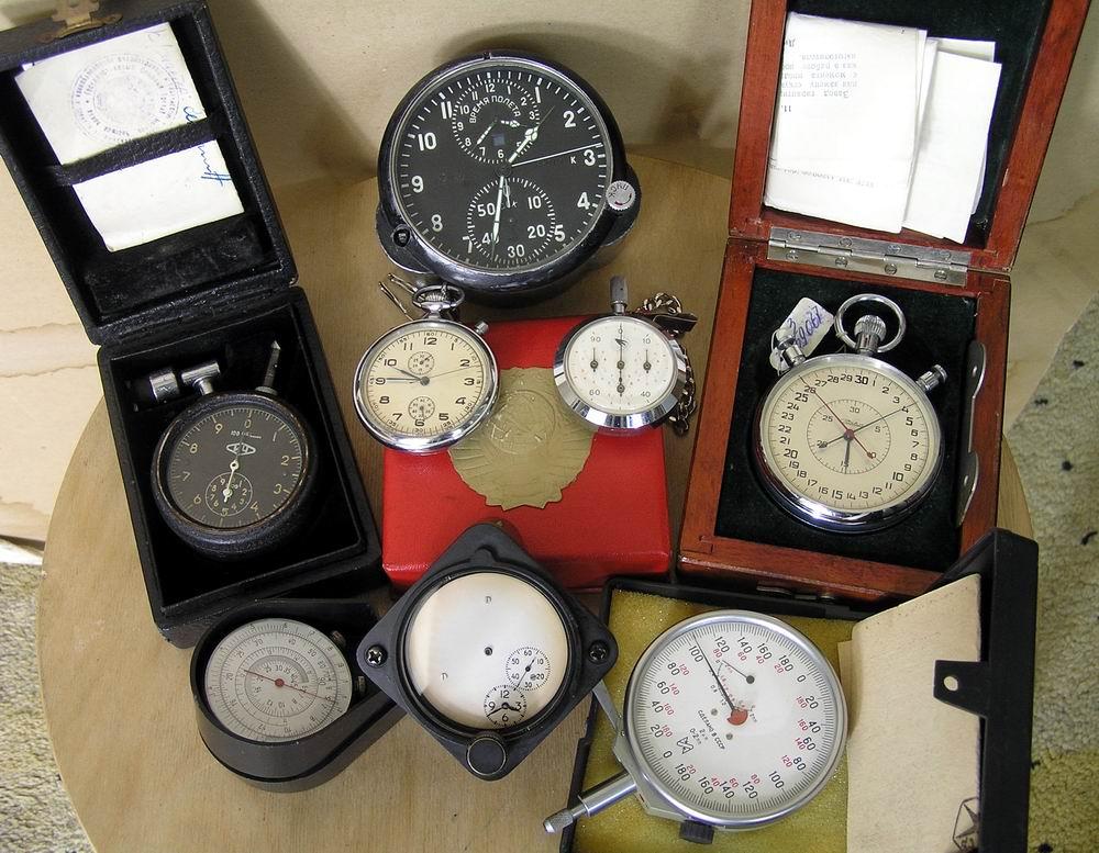 Для продам часов ремени часы ломбард technomarine