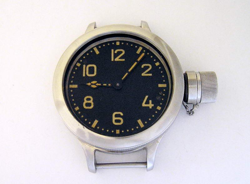 Советски часы продам стоимость часы seiko
