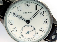 Ulysse Nardin US Corps of Engineers aa 1.jpg